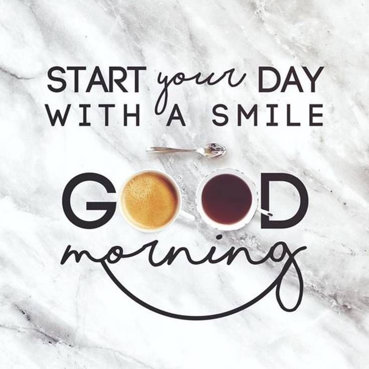 35 Amazing Good Morning Quotes And Wishes With Beautiful Images Good Morning Quotes Good Morning Wednesday Morning Quotes