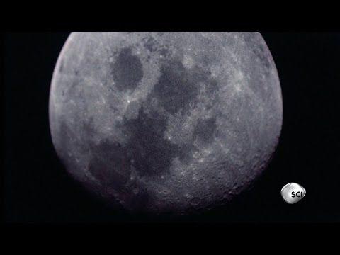 Apollo 10 Astronauts Heard Music on Dark Side of the Moon – Ochen