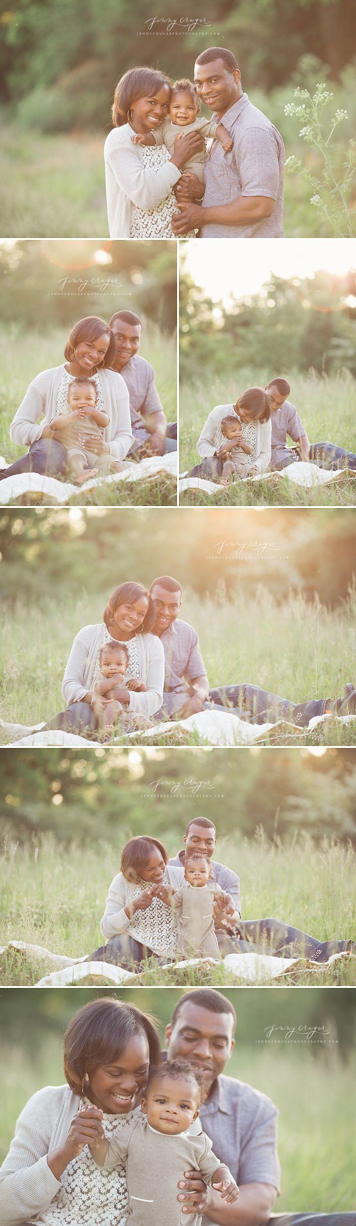 jenny cruger photography   nashville family photographer