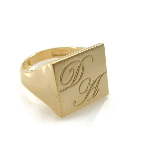 66 Best Army Rings Images On Pinterest Army Rings The