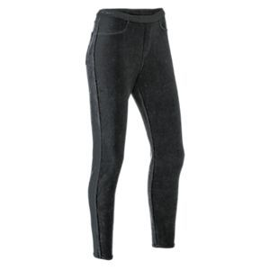 Natural Reflections Cord Leggings for Ladies | Bass Pro Shops: The Best Hunting, Fishing, Camping & Outdoor Gear