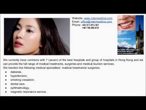 Medical tourism in Hong Kong. Travel to Hong  Kong for medical treatment or surgery , in quality hospitals with trained doctors. Visit website and contact today: http://www.intermedline.com/blog/our-services/medical-tourism-in-hong-kong/ #medicaltourism #medicaltourisminHongKong #medicaltravel #medicaltravelinHongKong #medicalholidays #medicalholidaysinHongKong