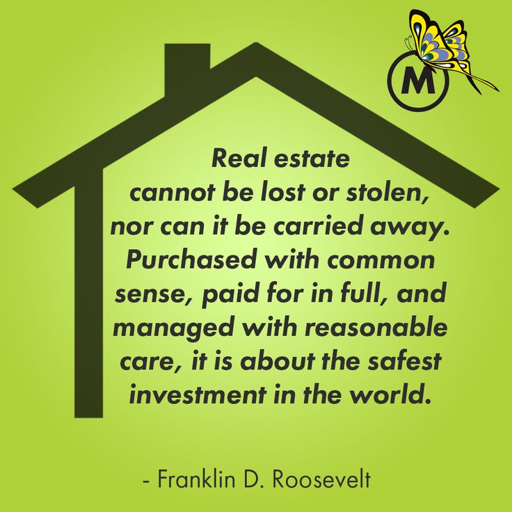 33 best Butterfly  Real Estate Quotes images on Pinterest - real estate quotation