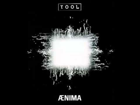 Tool - Ænima [Full album]