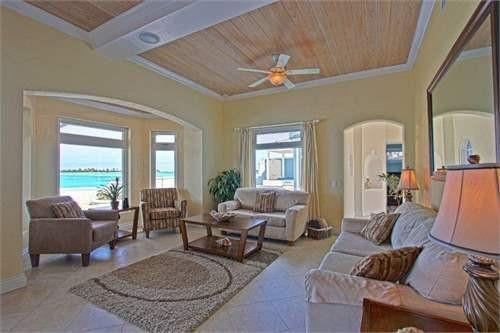 Cable Beach, New Providence - realtor.com