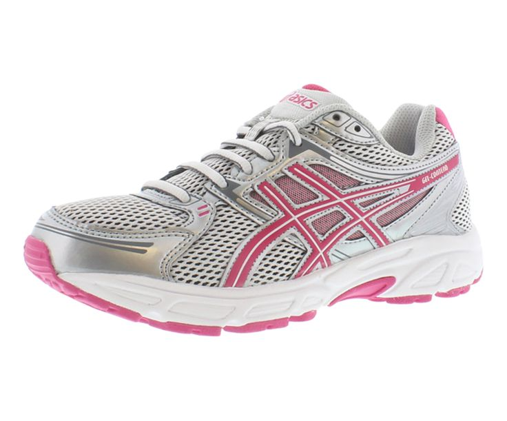 Woman Shoes, Asics, Running, Wide Fit Women's Shoes, Racing, Women's Shoes,  Ladies Shoes, Jogging, Trail Running