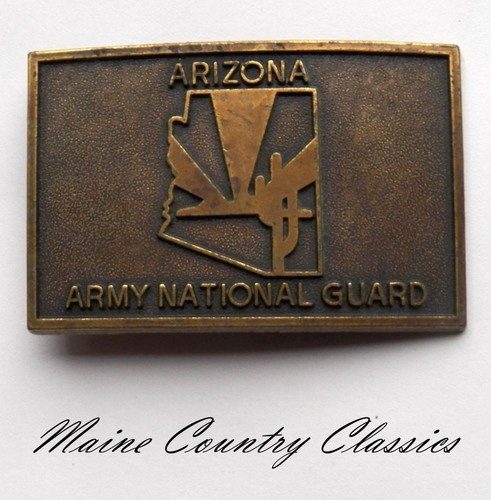arizona army national guard headquarters