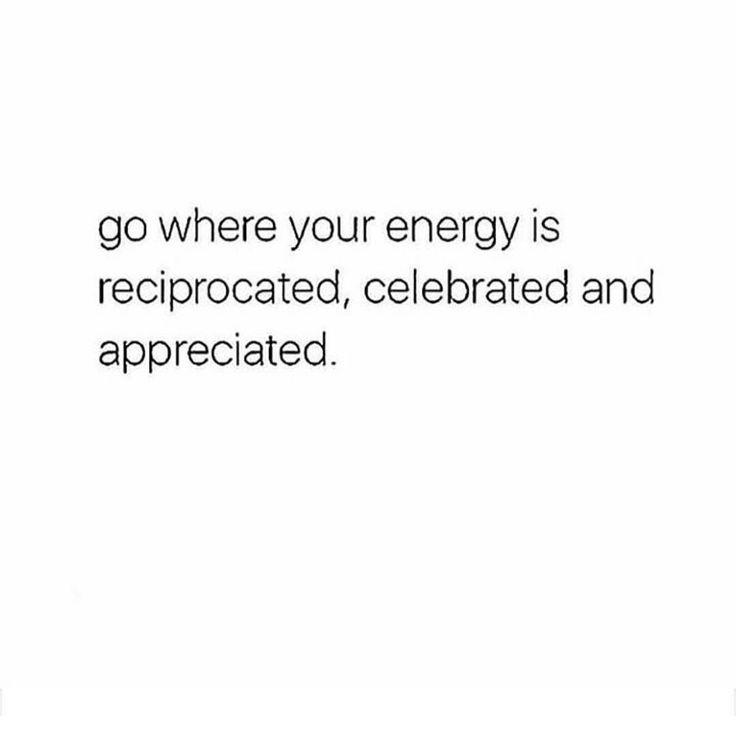#BrooklynnMotivates #Writer #LifeCoach #Author #Christian #BusinessWoman #Mentor #Entrepreneurship #Grind #Wellness #Dedication #Called #Sacrifice #SpiritualAwaking #Focused #HealthyLiving #Knowledge #Entrepreneurial #Entrepreneur #Motivation #Inspiration #Quotes #Success #Dream #Knowledge #Passion #Freedom #Friends #Love #Strength
