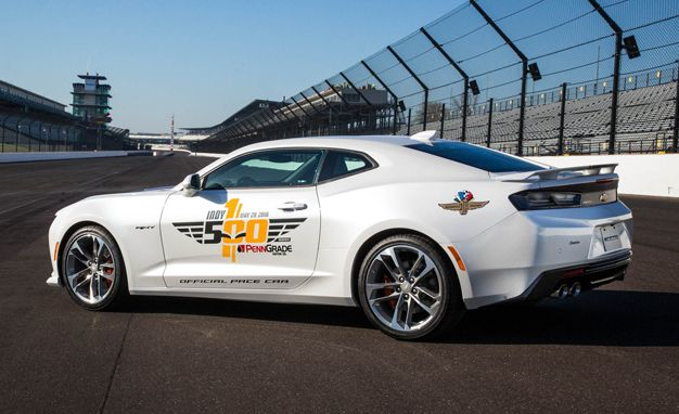 2016-Chevrolet-Camaro-SS-Indy-500-Pace-Car-INLINE