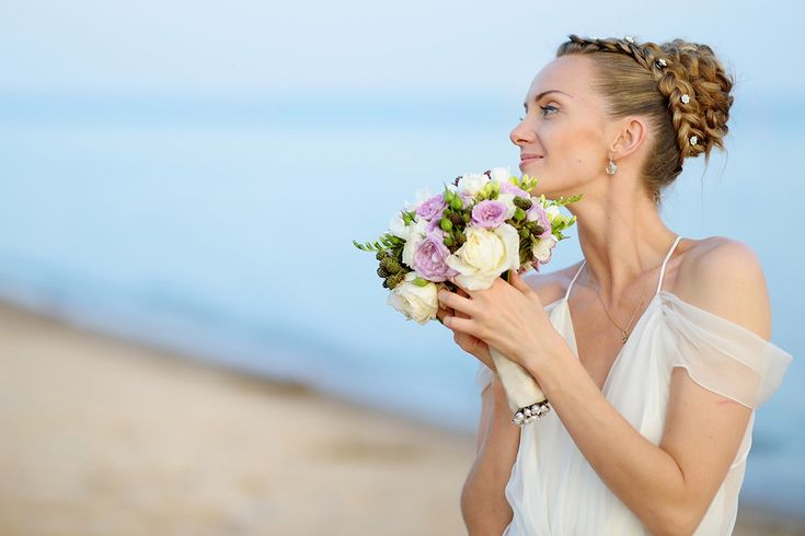 Bridesmaid Etiquette for Destination Weddings in Mexico