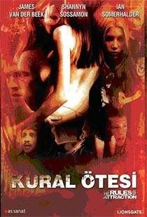 Kural Ötesi – The Rules Of Attraction 2002 Türkçe Dublaj Ücretsiz Full indir - https://filmindirmesitesi.org/kural-otesi-the-rules-of-attraction-2002-turkce-dublaj-ucretsiz-full-indir.html