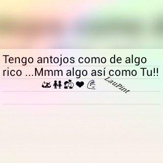 Rico Hpta