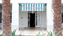 Beach Bunny Swimwear - Miami Boutique