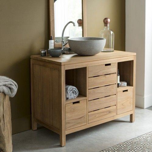8 best salle de bain images on Pinterest Bathroom, Bathroom ideas