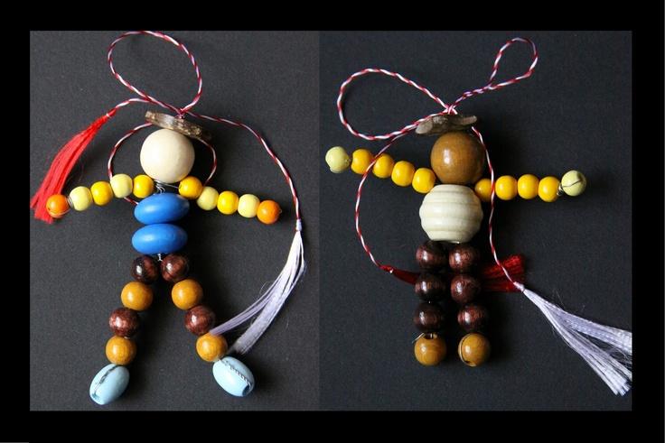 http://deeas-artcraft.blogspot.ro/search/label/Martisoare