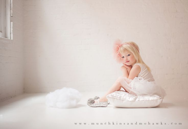 Munchkins and Mohawks Photography | Portraits by Tiffany Amber » Portraits by Tiffany Amber » page 6