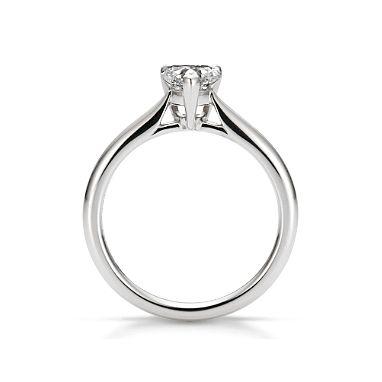 イル クオーレ(型番ID:RSS-660)の詳細ページです。結婚指輪・婚約指輪ならケイウノ。ブライダルリング(マリッジリング、エンゲージリング)やネックレス・ブレスレットやディズニー・メモリアル・メンズといった様々なアクセサリー・ジュエリーを取り扱っています。ジュエリーのアレンジ・フルオーダー・リフォーム・修理も、オーダーメイドブランドのケイウノにお任せください。