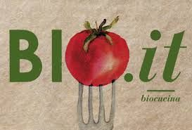 Image result for bio.it