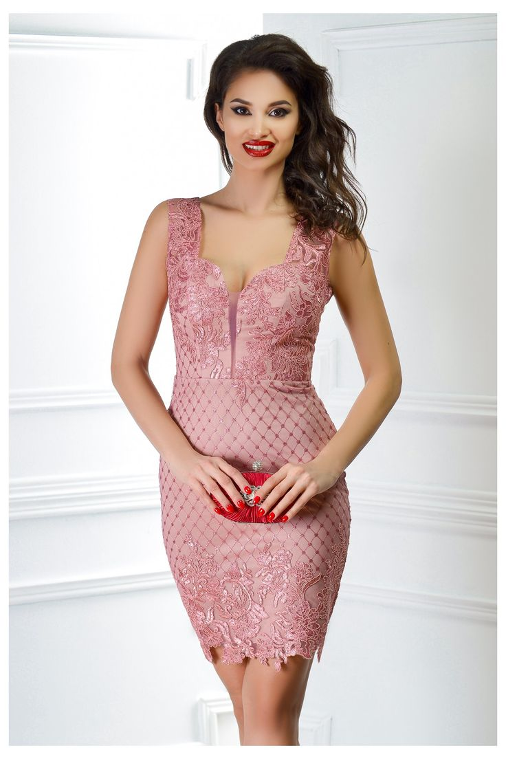 119 best VESTIDOS KELLY images on Pinterest | Bridal gowns, Dress ...