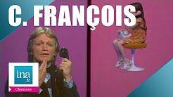 """Claude François """"Le téléphone pleure""""   Archive INA - YouTube"""
