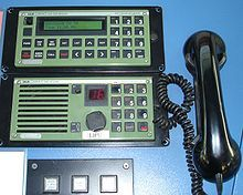 it's a frucking VHF!!11!