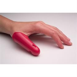 ThumbSavers - ThumbSaver Massage - Massage Thumb Tool | Massage Warehouse