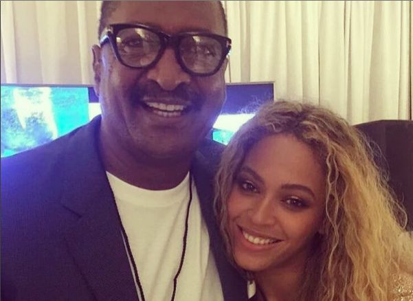 Exclusive: Mathew Knowles In Hot Water Over $65K Lawsuit Accusing Him Of Super Bowl Screw Up -  Click link to view & comment:  http://www.afrotainmenttv.com/exclusive-mathew-knowles-in-hot-water-over-65k-lawsuit-accusing-him-of-super-bowl-screw-up/