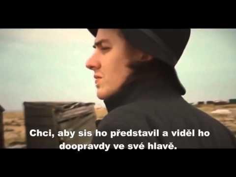 Born to live - motivační video - YouTube