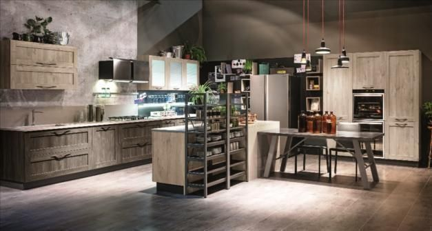 cucine di lusso italiane - Cerca con Google