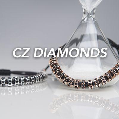 czdiamonds