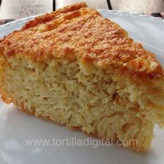 Pastel de elote Un clásico de la repostería mexicana es el pastel de elote, preparado en todo México y siempre con un delicioso sabor que lo distingue. Siga esta sencilla receta y podrá disfrutar de él en menos de una hora.