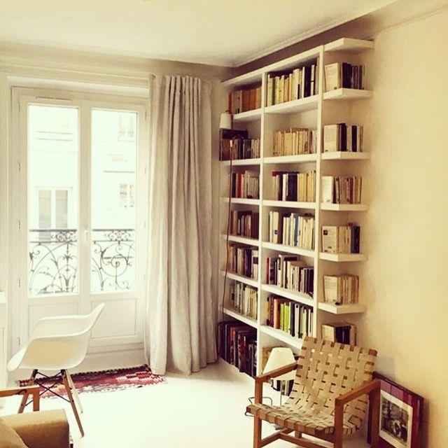 Projet Montmartre-Agence Karine Perez