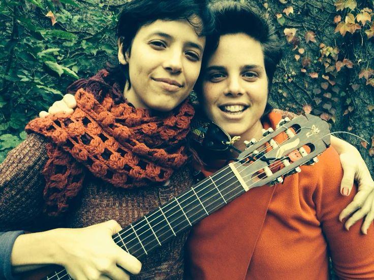 Perota Chingo