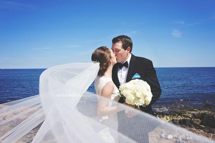 99 best Erinn Kiley Photography images on Pinterest | Bridal boudoir ...