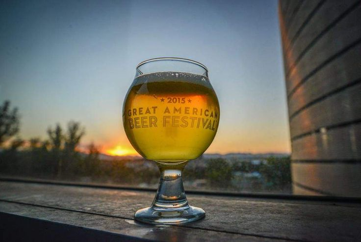 The 8 Best IPAs I Drank at the 2015 Great American Beer Festival