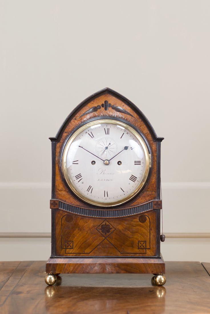 About Antique Bracket Mantel Clocks For Sale Antique Mantel Clocks For Sale Antique Mantel Clocks For Sale