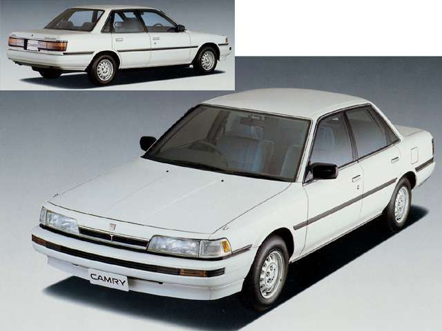 Best Toyota Camry Images On Pinterest Toyota Camry Products