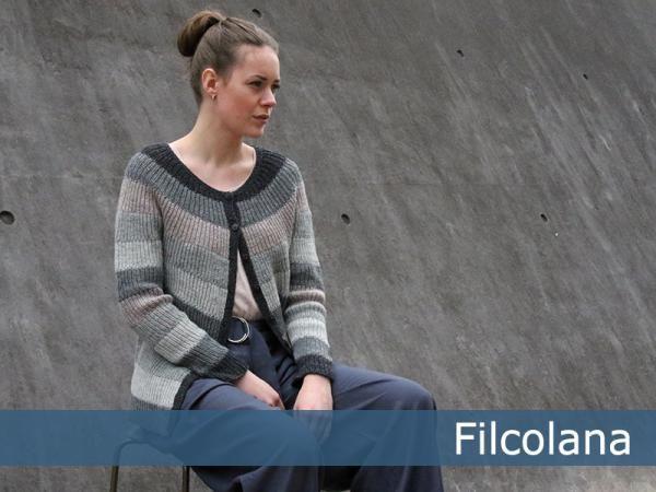 Todbjerg | Filcolana