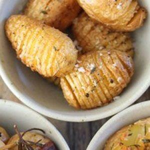 recipes, roast, potatoes