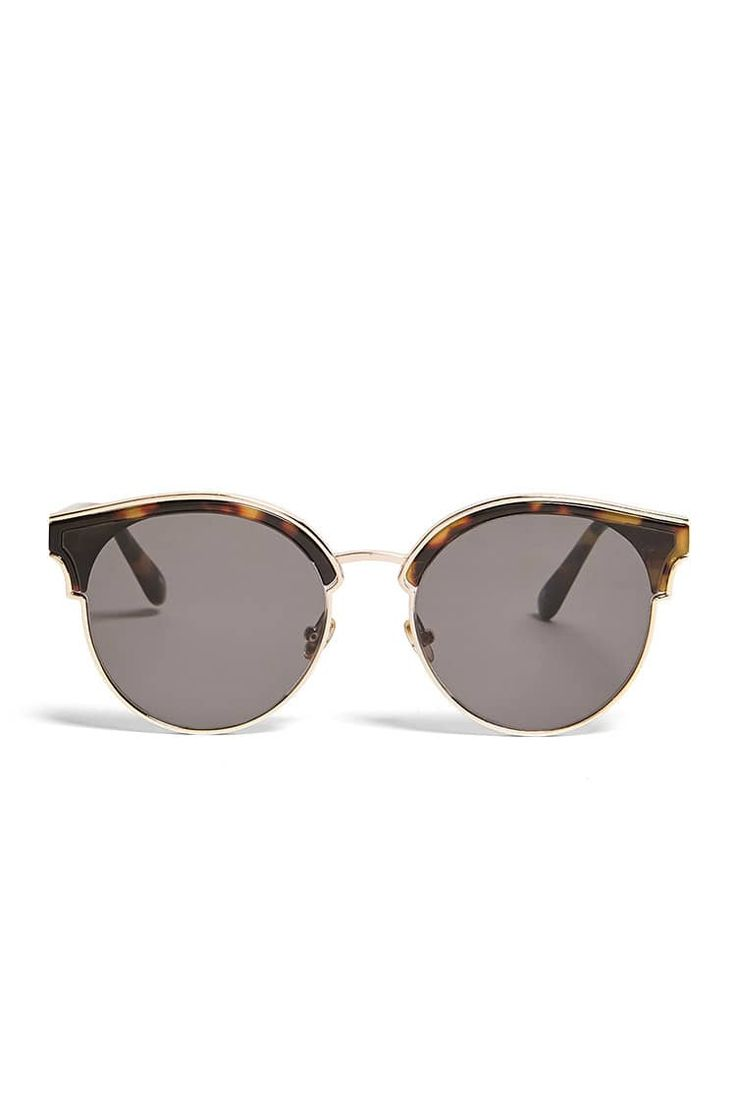 Product Name:MELT Browline Sunglasses, Category:ACC, Price:38