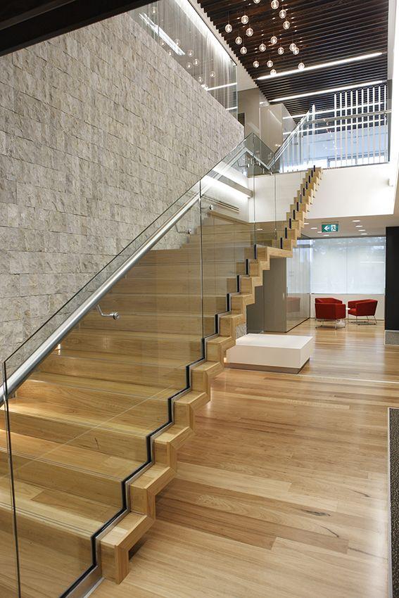MPH Architects   Orlando WInes