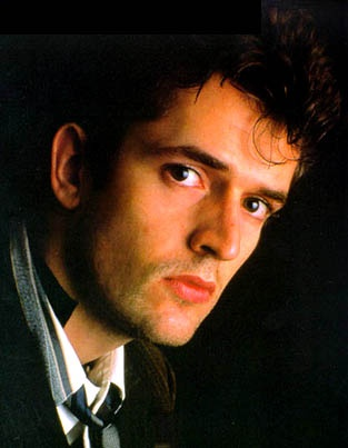 Rupert Everett = gorgeous!
