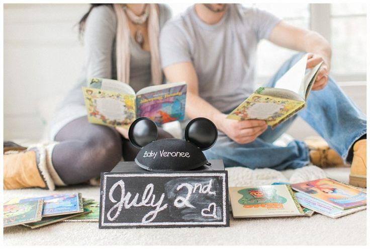 veronee-disney-story-book-baby-announcement-004