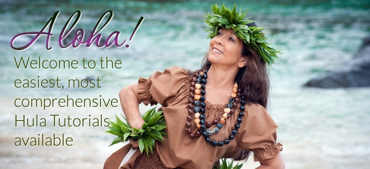 Looking for something you've never done before. This DVD is worth it for the performance alone. If you really are looking to learn. This DVD is a MUST HAVE.    The pleasurable, step by step musical, audio, and visual learning experience of this ancient Hawaiian tradition.    There is the DVD version or direct download.    Get it:  http://hawaiianhulatutorial.com/hawaiian-hula-tutorial-part-1/