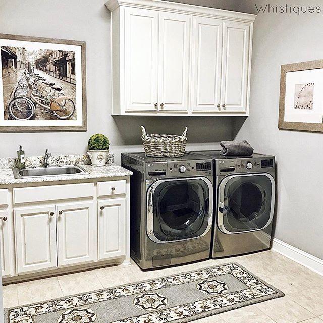 die besten 17 ideen zu farmhouse dryers auf pinterest, Hause ideen