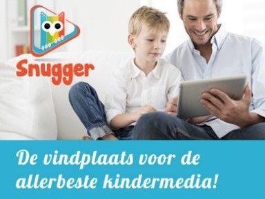 Snugger app