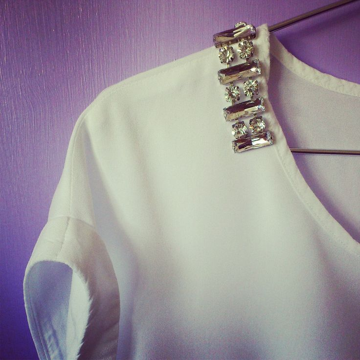 diy artesanal idea handmade tshirt white style fashion shuuforyou