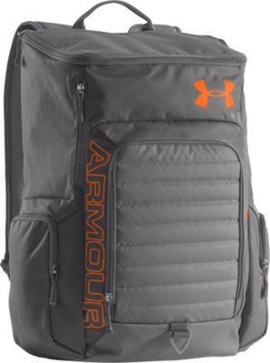 59cbfccdfb0a Cheap grey under armour backpack Buy Online  OFF54% Discounted