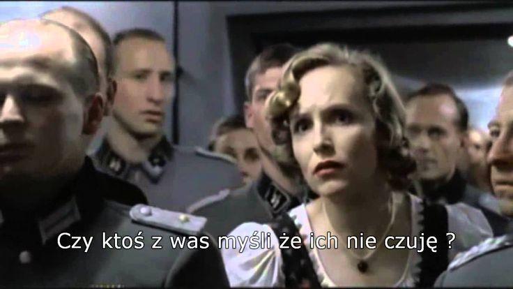 Skąd wzięły się Olejki Eteryczne w kwaterze Hitlera ?