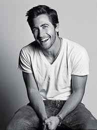 Jake Gyllenhaal, 2nd Hottest Guy Alive!! <3